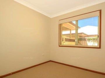 2/60 Windsor Street, Richmond, NSW 2753