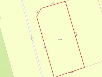 16 Forrest Street, Pittsworth, Qld 4356