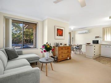 19 Schaefer Close, Tingira Heights, NSW 2290