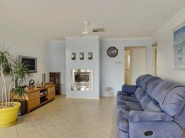 18 Sanders Street, Moonta Bay, SA 5558