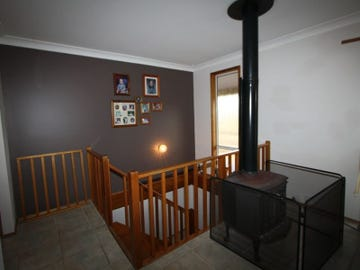 22 Kingsland Avenue, Balmoral, NSW 2283