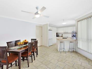 2/55 Eastern Road, Tumbi Umbi, NSW 2261