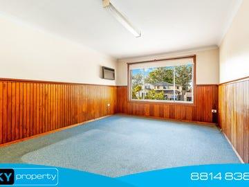 15 Allawah Street, Blacktown, NSW 2148