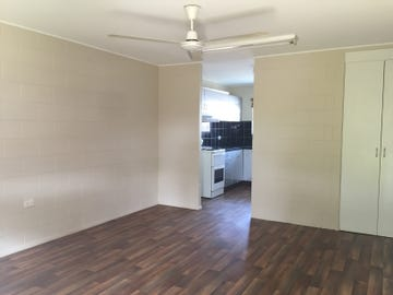5/16 Dolby Court, North Mackay, Qld 4740