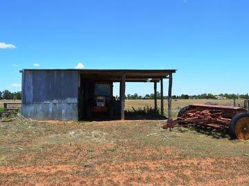 511 Castlereagh Hwy, Gilgandra, NSW 2827