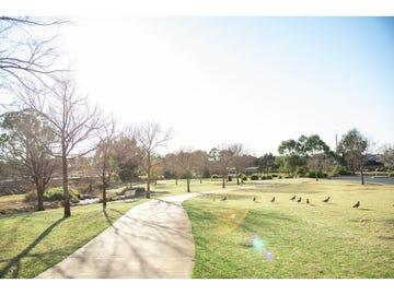 Release 33B Southlakes Estate, Dubbo, NSW 2830