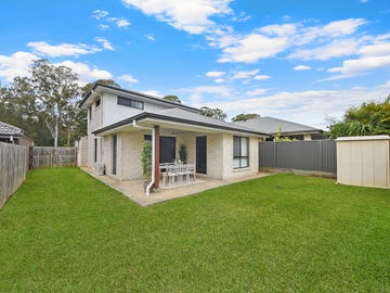 34 Junction Road, Griffin, Qld 4503
