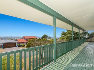 124 Pioneer Parade, Banora Point, NSW 2486