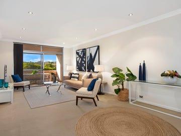 7/17-19 Onslow Street, Rose Bay, NSW 2029