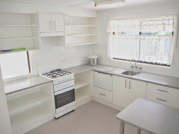 122/1 Ocean Street, Port Macquarie, NSW 2444