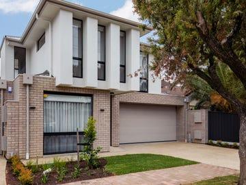 1C Horwood Avenue, Rostrevor, SA 5073