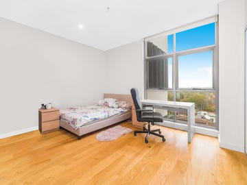 1103/3 Mooltan Avenue, Macquarie Park, NSW 2113