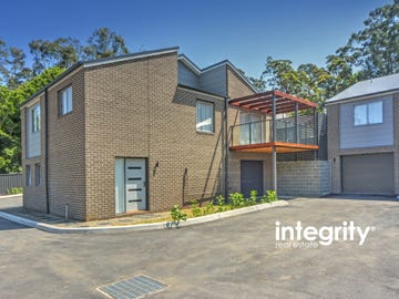 1-4 & 9-14/80 Brinawarr Street, Bomaderry, NSW 2541