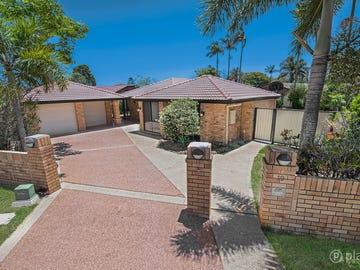 19 Romeo Court, Sunnybank Hills, Qld 4109