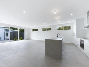 6A Kerrigan Street, Nelson Bay, NSW 2315