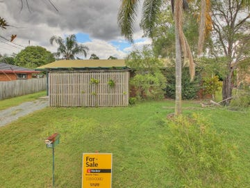 23 Flinders Crescent, Boronia Heights, Qld 4124
