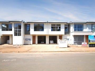 17A, 17B & 17C Pitt Street, Paradise, SA 5075