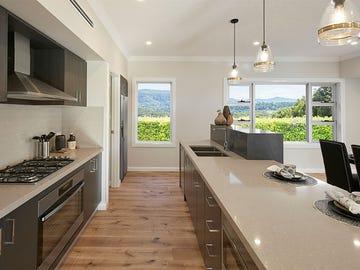 TRUE Fixed Price  Lot 6044 Newpark Estate, Marsden Park, NSW 2765