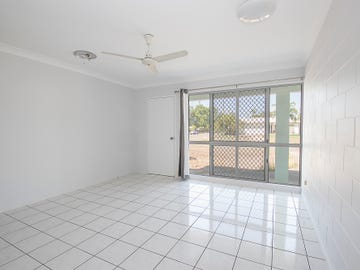 26 Gould Street, Thuringowa Central, Qld 4817