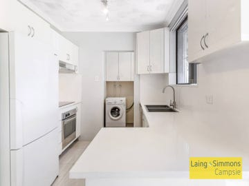 1/130 Evaline Street, Campsie, NSW 2194