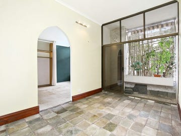 29/57-75 Buckland Street, Chippendale, NSW 2008