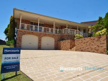 42 Ocean Street, South West Rocks, NSW 2431
