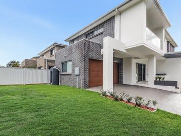17C Nirimba Ave, Narwee, NSW 2209 - House for Sale - realestate com au