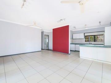 25 Donaldson Court, Karama, NT 0812