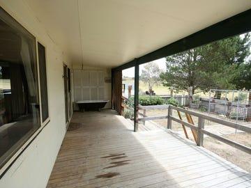 626 Boro Road, Boro, NSW 2622
