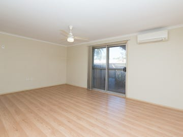 4/15 Becker Court, South Hedland, WA 6722