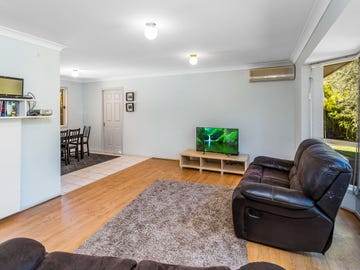12 Oakwood Dr, Waterford West, Qld 4133