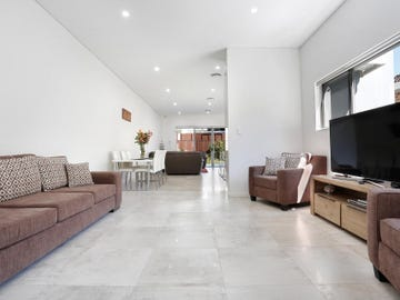 23 Ludgate Street, Roselands, NSW 2196