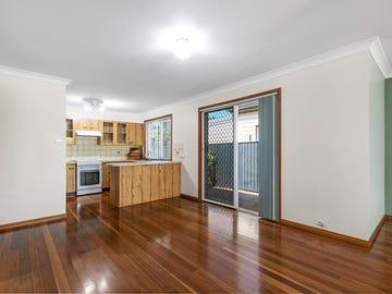 17 Margaret Street, Merewether, NSW 2291