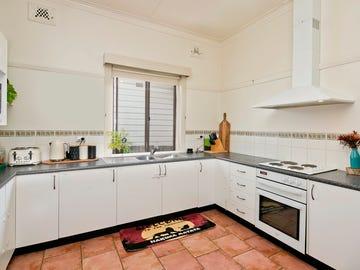 60 Kinghorne Street, Goulburn, NSW 2580