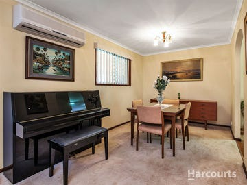 25 Brahms Ct, Strathpine, Qld 4500