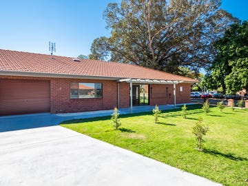 1/1 Villiers Street, Grafton, NSW 2460