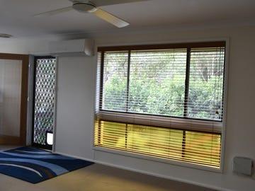 3/  5 OWEN STREET, Jamberoo, NSW 2533