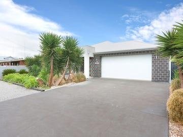 70 Woodforde Drive, North Beach, SA 5556