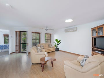 355 Old Pacific Highway, Swansea, NSW 2281