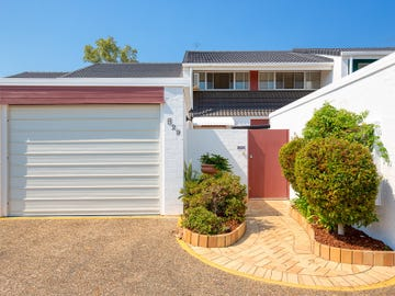 29B/10 Spinnaker Drive, Sandstone Point, Qld 4511