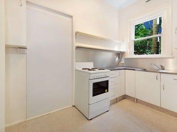 2/4 Ocean Avenue, Double Bay, NSW 2028