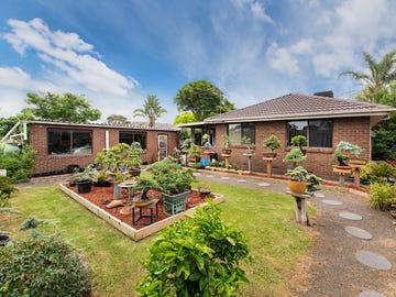 94  James Cook Drive, Endeavour Hills, Vic 3802