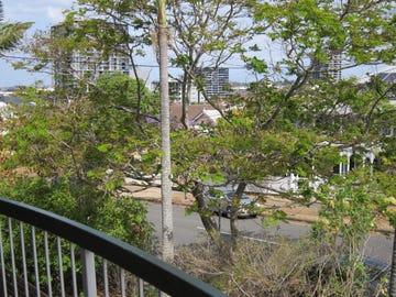 4/45 Ascog Terrace, Toowong, Qld 4066