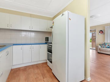58 Briggs Road, Raceview, Qld 4305