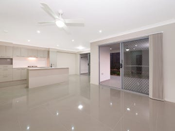 13/33 Lacey Road, Carseldine, Qld 4034