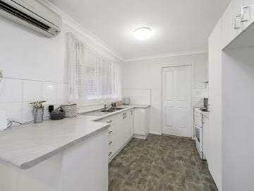 2 Cocos Place, Port Macquarie, NSW 2444