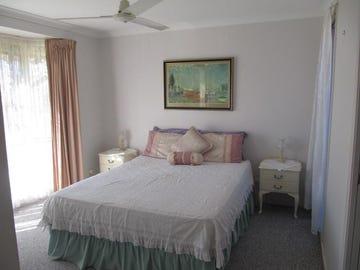 47 Lady Nelson Place, Yamba, NSW 2464
