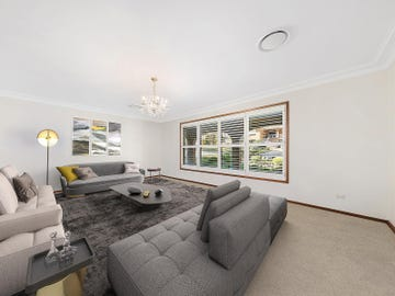 31 Merinda Close, Adamstown Heights, NSW 2289