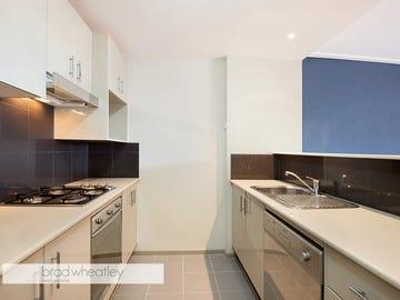 303/22 Warayama Place, Rozelle, NSW 2039