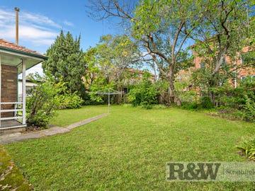 52 NOBLE AVENUE, Strathfield, NSW 2135